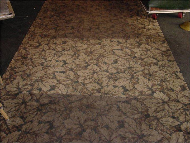M quinas de limpieza de alfombras moquetas suelos - Limpiar alfombras en seco ...