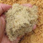 ¿Qué es el limpiador de alfombras en seco Host?