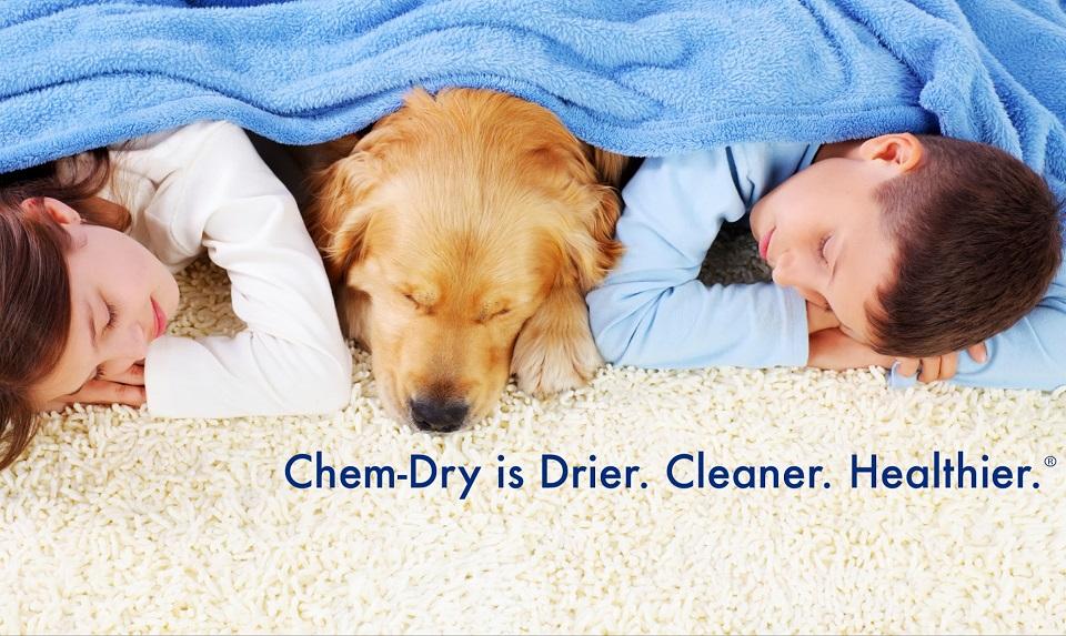 Sistema de limpieza alfombras en seco limpieza de - Limpieza en seco en casa ...