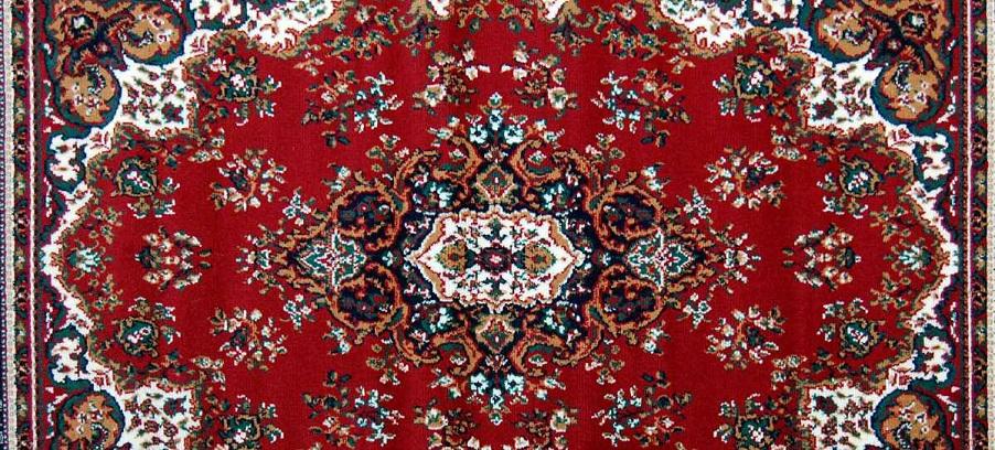 Historia de las alfombras persas limpieza de moquetas en - Limpieza de alfombras persas ...