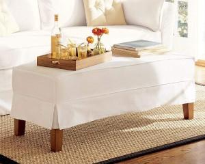 Limpieza de alfombras de fibra natural