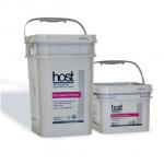 Productos Host Dry. Limpieza de Alfombras. Esponjas limpiadoras HOST.