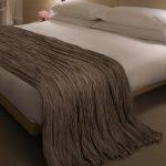 Limpieza de alfombras en seco para hoteles con HostDry