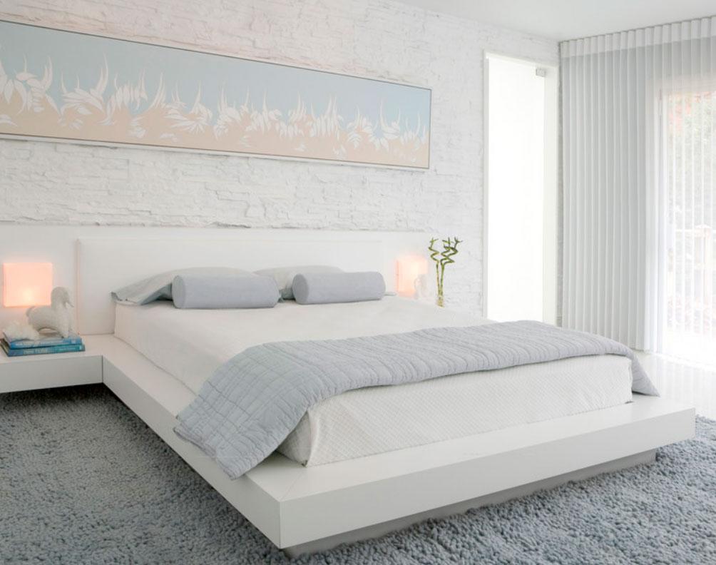 Productos para limpiar alfombras en casa dise os - Limpieza en seco en casa ...