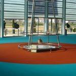 Productos de limpieza profesional Host Dry Spain