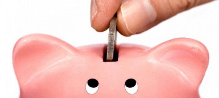 Ahorrar costes con la limpieza en seco