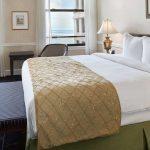 El mejor sistema de limpieza para hoteles