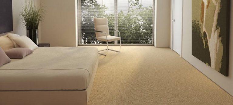 ¿Moquetas o alfombras? ¿Qué eliges para tu hogar o empresa?