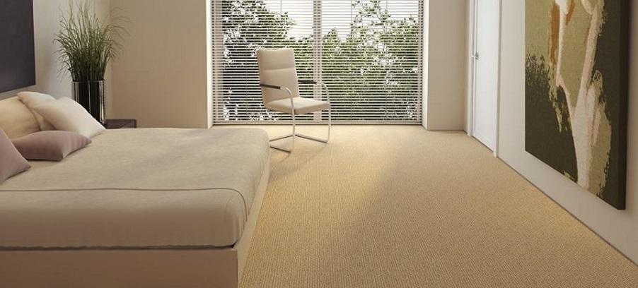 Moquetas o alfombras qu eliges para tu hogar o empresa - Limpieza en seco en casa ...