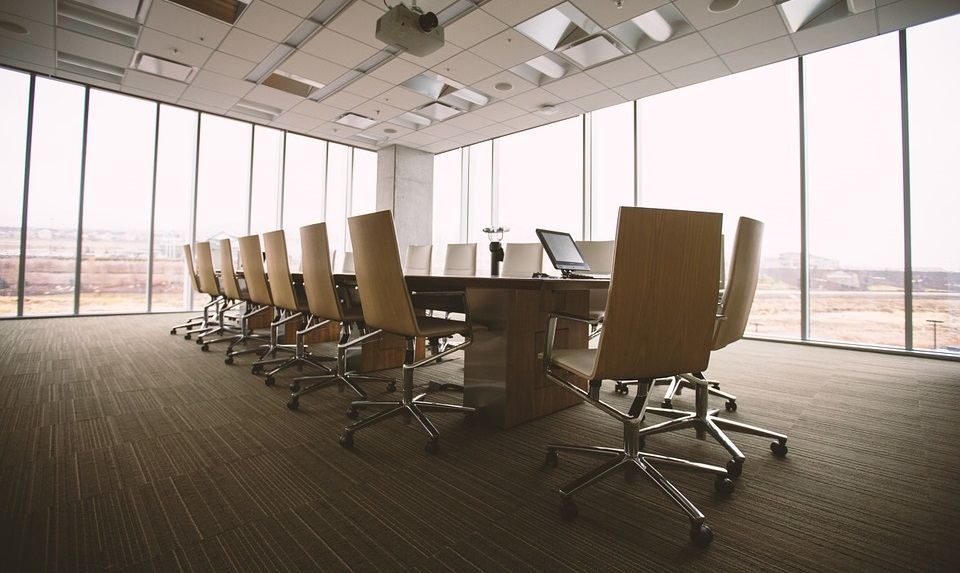 La importancia de la limpieza en tu imagen corporativa - Como limpiar alfombras en seco ...