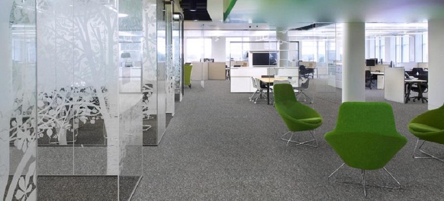 Limpieza en seco para su empresa de alfombras y moquetas limpieza de moquetas en secolimpieza - Alfombras para empresas ...