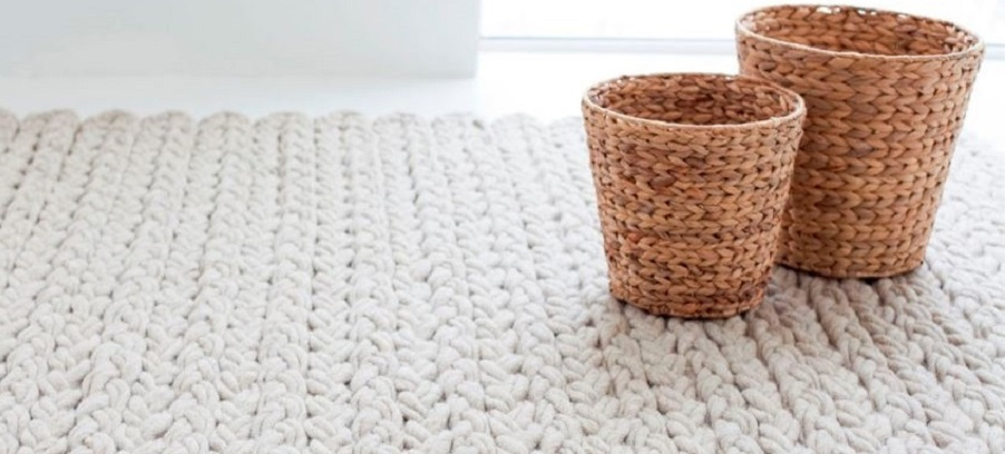 La limpieza de alfombras de lana limpieza de moquetas en - Limpiador de alfombras ...