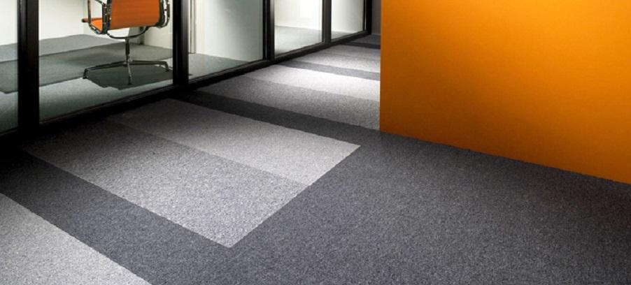 Razones para contratar un servicio de mantenimiento de moquetas y alfombras
