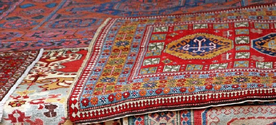 Sistema de limpieza para alfombras orientales limpieza - Limpiador de alfombras ...
