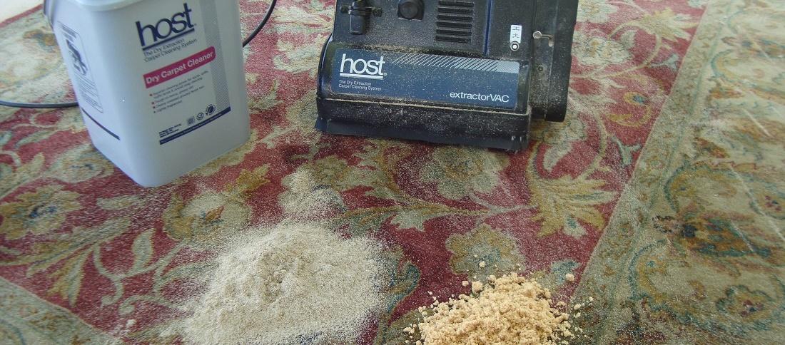 Limpieza de alfombras en seco limpieza de moquetas en - Limpiar alfombras en seco ...