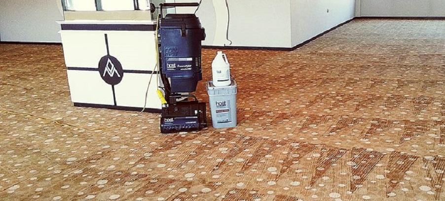 M quinas de limpieza de alfombras moquetas suelos - Como limpiar alfombras en seco ...