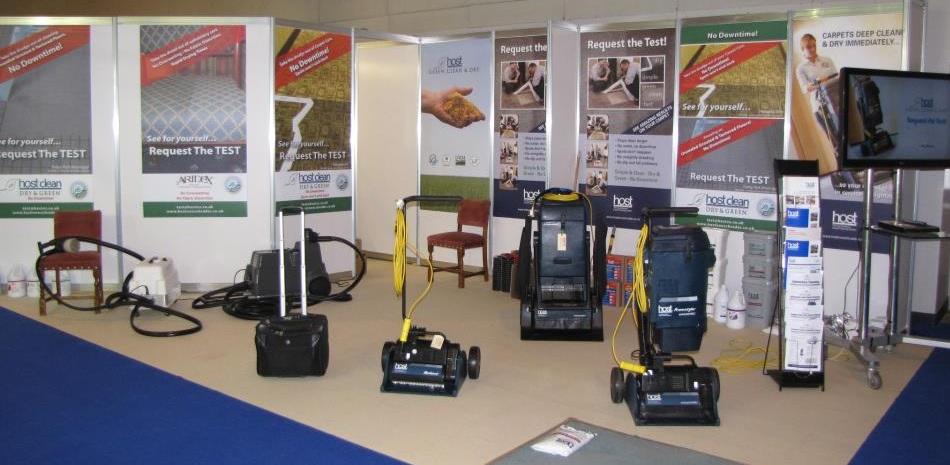 Maquinar a de limpieza de alfombras y moquetas limpieza - Productos para limpieza de alfombras ...