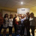 Presentación de Host Dry Spain en ASEGO Baleares