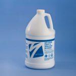 Productos de limpieza Von Schrader en España: ANTI-RESOIL CARPET AND UPHOLSTERY DETERGENT