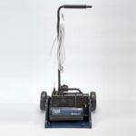 La máquina de limpieza perfecta para pequeñas superficies: HOST Reliant®