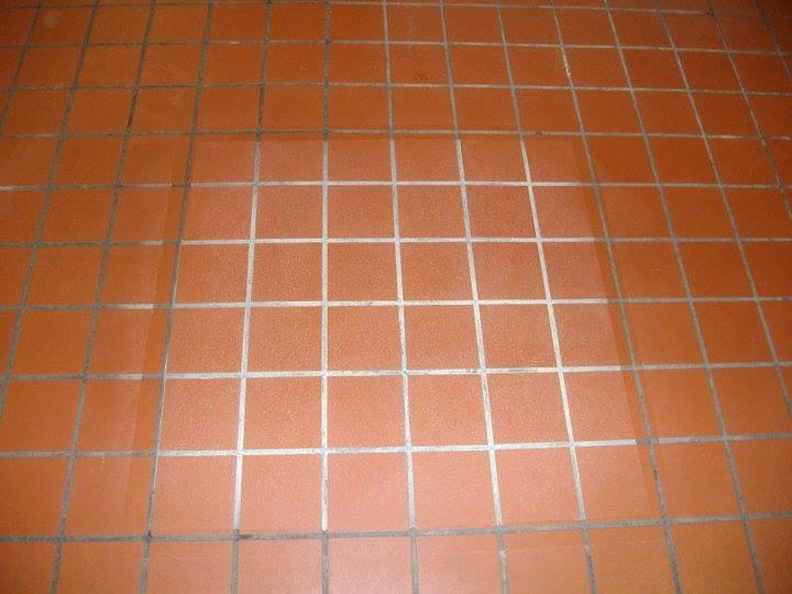 Beneficios de la limpieza profesional de suelos y lechada