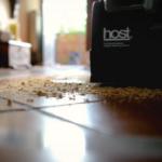 4 razones por las que debería llamar a profesionales de limpieza de suelos y lechada